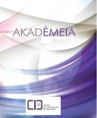 Revista AKADEMEIA