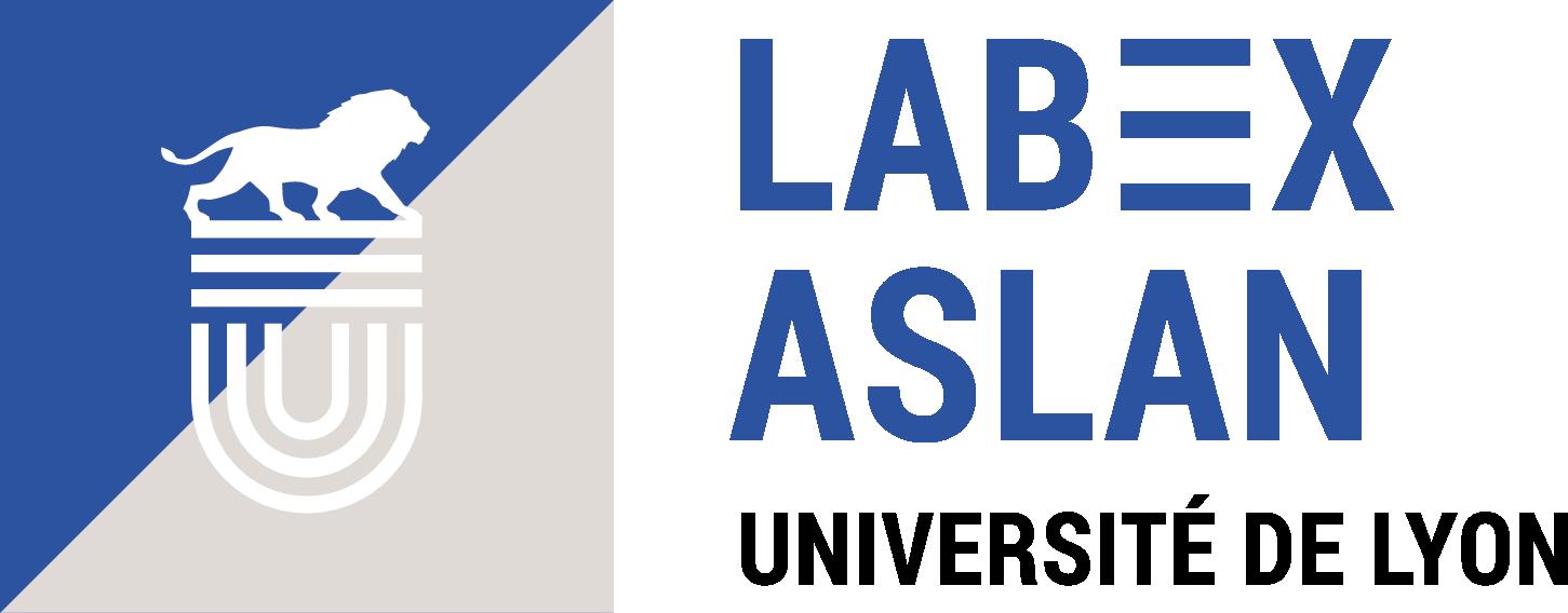 logoLABO_ASLAN