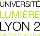 logoUnivLyon2