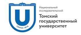 logoTGY-RU