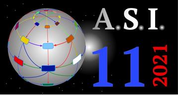 ASI11 Logo