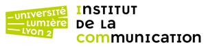 Logo de l'ICOM